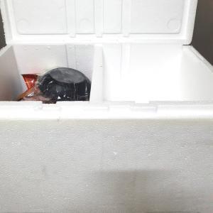 我が家には欠かせない「ストック韓国グルメ」をまとめ買い!