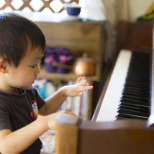 子供が音痴になるのは親が関係していた!小さいうちに直すには?