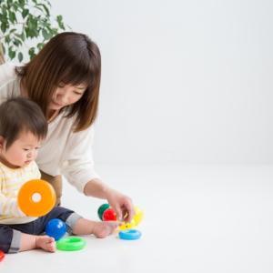 おもちゃレンタル「TOYBOX」は親も子供もワクワクするサービス