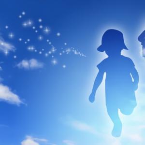 幼稚園児が「かけっこ教室」に1年間通って速くなったのか(体験談)