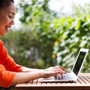 ブログ読者が増えない よい記事を書く以外にSNSを活用して読者を増やす