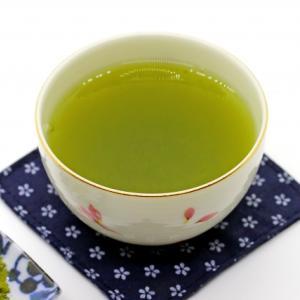 話題の「べにふうき茶」花粉症やアレルギー症状が楽になる以外のうれしい効果