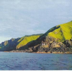 北方四島観光ツァーは継続可能か?。