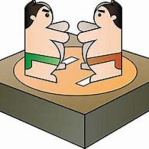 大相撲がもっと面白くなるか?。