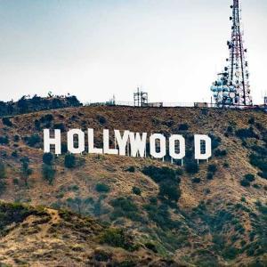 アメリカ/ロサンゼルス 🇺🇸_海外旅行20