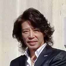 藤田伸二「有馬記念はトリッキーじゃない」