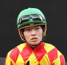 【悲報】瀧川ジュキヤが地方競馬の闇を暴露「故障している馬を依頼された」