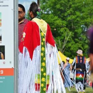 先住民のフェスティバル~Summer Solstice Indigenous Festival~