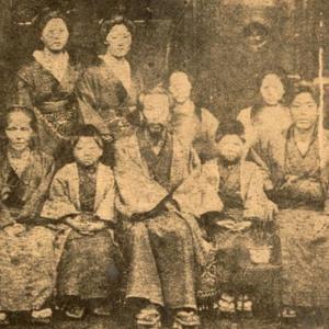 板谷波山生誕150年・波山検索ファイルVol.1(広報筑西People 令和3年5月1日号)