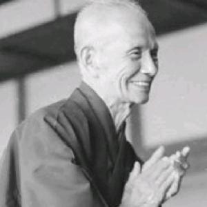 板谷波山生誕150年・波山検索ファイルVol.3(広報筑西People 令和3年7月1日号)