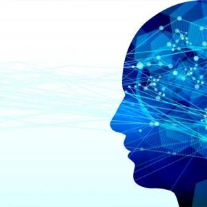 【記憶力向上】 脳の仕組みを理解して長期記憶にする方法