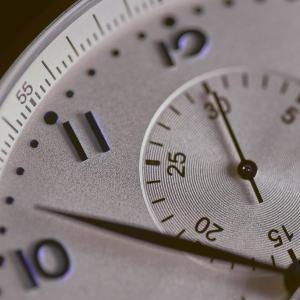 8/09実施 貿易実務検定B級 試験要項 /// 各問題制限時間あり///