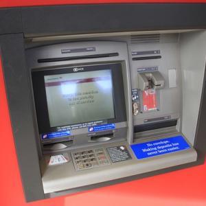 第68話 ATM・暗証番号・・・!