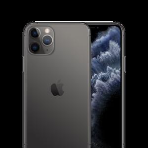 【2019年11月】iPhone11Pro 最安値(3キャリア+Apple)