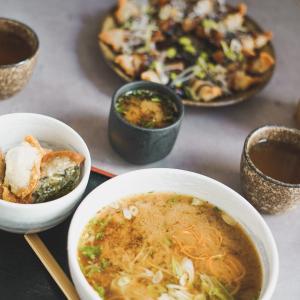 フリーズドライ食品とは【栄養価、歴史、長所、様々な商品、非常食の有用性について解説】