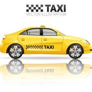 旅行業界からタクシー業界へ転職した体験談を紹介【転職する方法も解説】