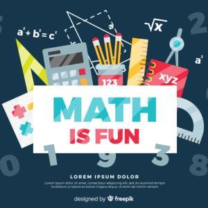 【徹底網羅】高校数学のおすすめ参考書まとめ【更新型エントリ】