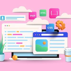 【Webデザイン職業訓練】3日目〜5日目に学んだこと【HTML、CSS】