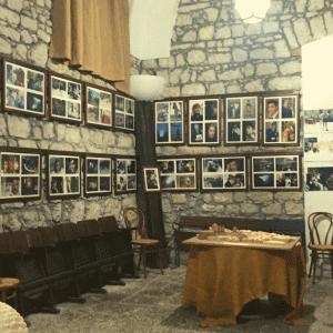 不朽の名作映画『ニューシネマパラダイス』シチリア島・パラッツォ・アドリアーノのロケ地巡り、必見スポットなどまとめ