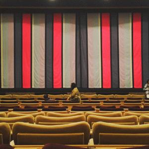 広島のおすすめ映画館「八丁座」はまるで歌舞伎座!?世界唯一の和風映画館に行ってきました