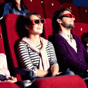 日本は何位?世界の映画チケット料金ランキング!驚きの世界の映画館事情とは?