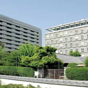 7/12(日)大阪医科大学医学部入試オンライン説明会を実施しました