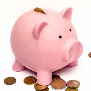 社長の老後の為には投資より社会保険料を経費でしっかり落とす