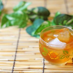 【オススメ】夏はやっぱり麦茶!麦茶の効能をご紹介!!