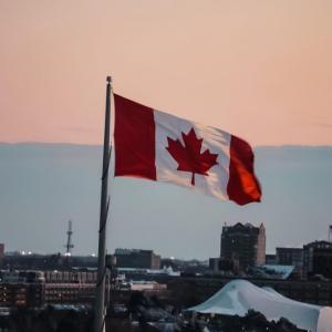 カナダドル(CAD)の特徴まとめ!FXスワップ取引や外貨預金の前に知っておきたい特徴まとめ