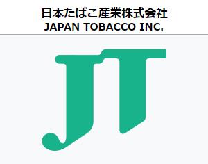 【高配当金株】JTの株価が下がり続けている理由