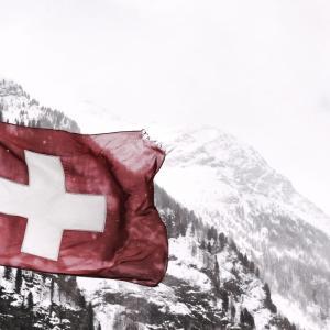 スイスフラン(CHF)の特徴まとめ!FXスワップ取引や外貨預金の前に知っておきたい特徴まとめ