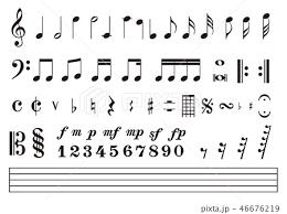 【音楽療法】科学的に認定された心が癒やされる音楽とは