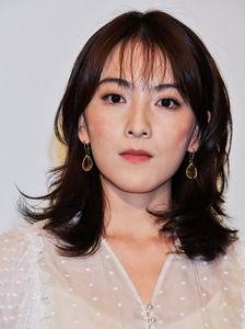 【・元KARA・知英】韓国芸能活動を復帰に世間から動揺の声。