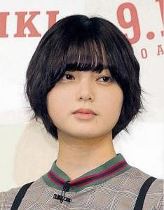 【欅坂46】平手友梨奈、欅坂を引退後はソロ活動