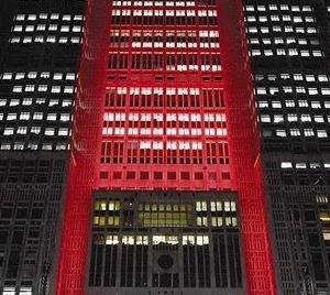 東京アラートの問題点 『感染経路を公表しないのは怠慢だ』
