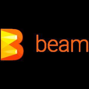 Apache Beam チュートリアル::公式文書を柔らかく煮込んでみた