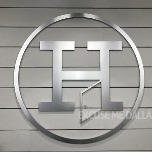プラグたくさんあるカフェ「Herb's House Coffee + Company」