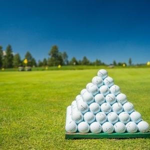ゴルフアマチュアの勘違い【ドライバーばかり練習していませんか?】