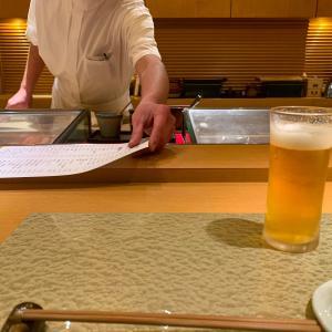 寿司は寿司以上に寿司だ!