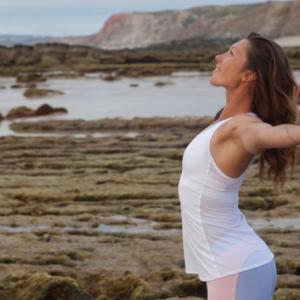 【自分で実験】反り腰をどこから改善するか