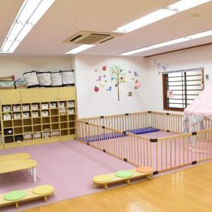 過去ログから〜明石市 待機児童の保育園