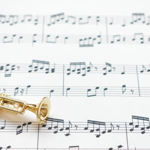 アンサンブルコンテスト全国大会金賞の曲 過去一覧