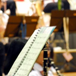吹奏楽コンクール課題曲5を中学生が演奏できない理由