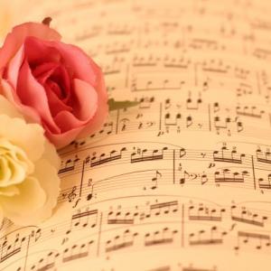 吹奏楽コンクール2020課題曲一覧 人気なのはどれ?