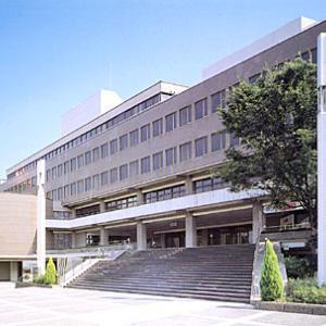 関西吹奏楽コンクール2020の会場・日程・チケット