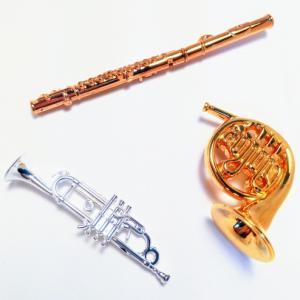 吹奏楽部 楽器の種類と役割って? 入部前に知っておこう