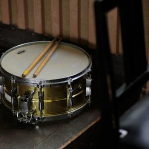 パーカッションとは 吹奏楽での役割 リズムと装飾