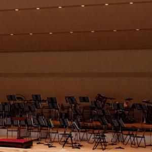 吹奏楽フェスティバル広島 2020 開催決定!日程・チケット・会場情報