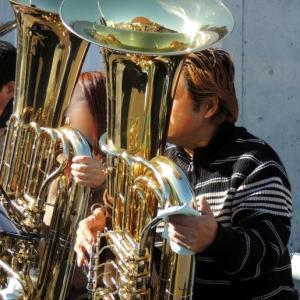 日本管楽合奏コンテスト2020 全国大会日程・チケット情報・予選結果