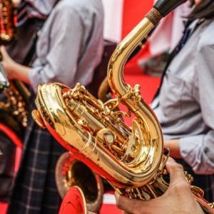 吹奏楽スーパーバンドフェスティバル2020 日程・チケット・会場情報・出場校